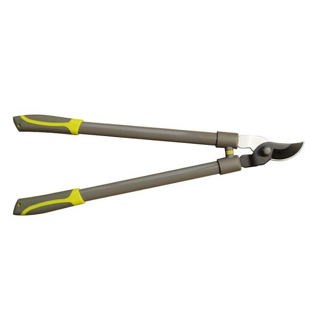Companion GL4001 Bypass Lopper for $7.99