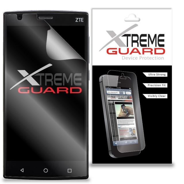 XtremeGuard 92% Off Coupon and Free Shipping