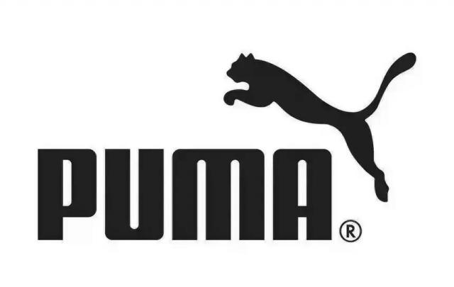 Puma Extra 20% Off with Free Shipping