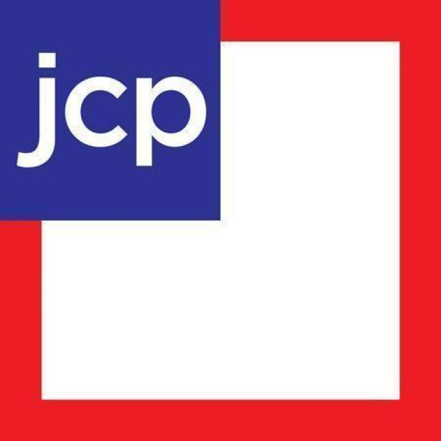 JCPenney Printable $10 off $25 Coupon