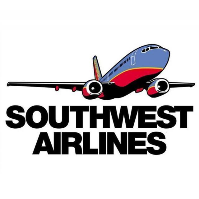 Southwest Airlines 10% Off Discount