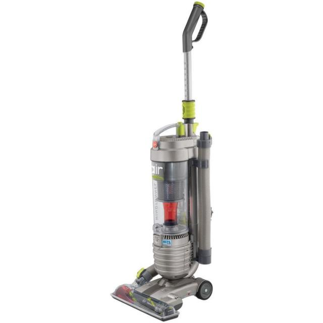 Hoover Windtunnel Air Bagless Upright Vacuum for $51.99