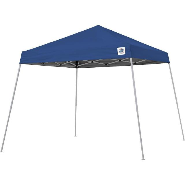 10x10 Instant Canopy for $46.96