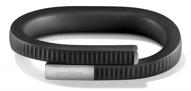 Jawbone UP24 Fitness Tracker for $48.99