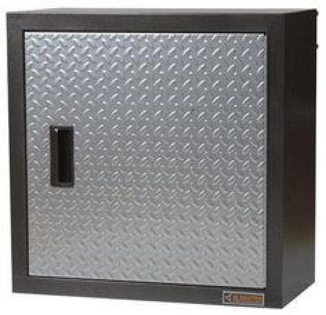 Gladiator 24-Inch Welded Wall Box Kit for $84.99