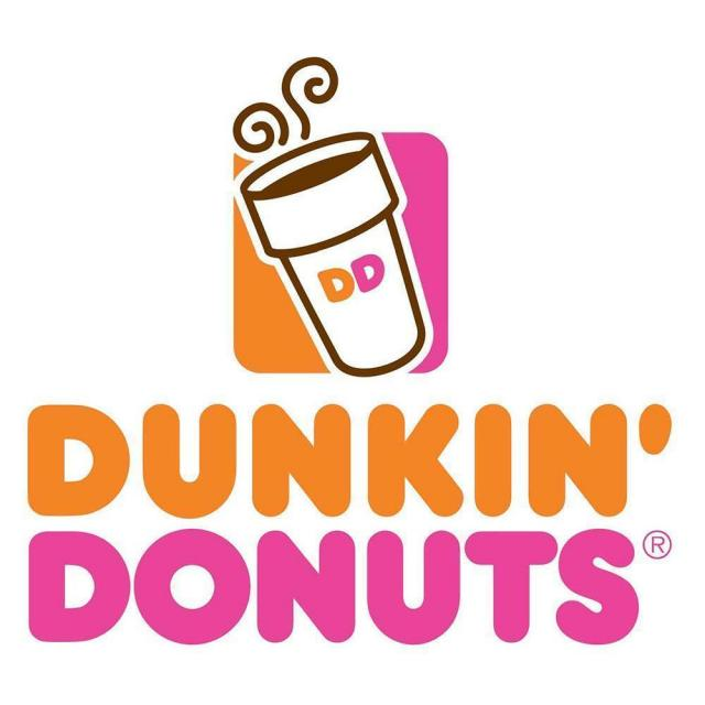 Dunkin Donuts Gift Cards for 20% Off