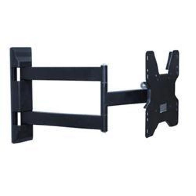 Invision TV Wall Mount for 26-42in TVs for $9.99