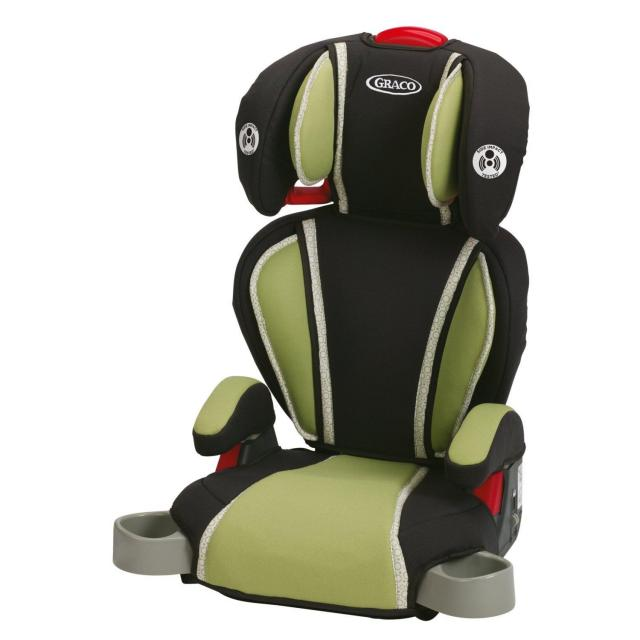 Graco Booster Car Seats for $28.99