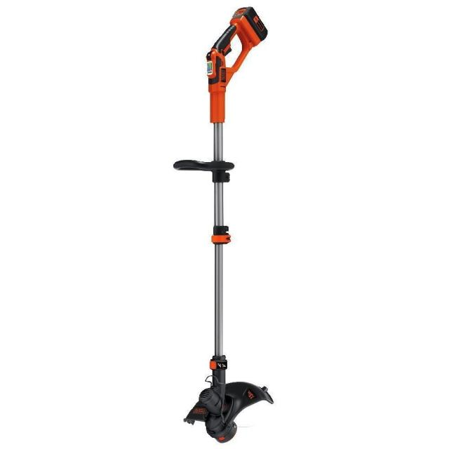 Black Decker 40V String Trimmer for $109.99