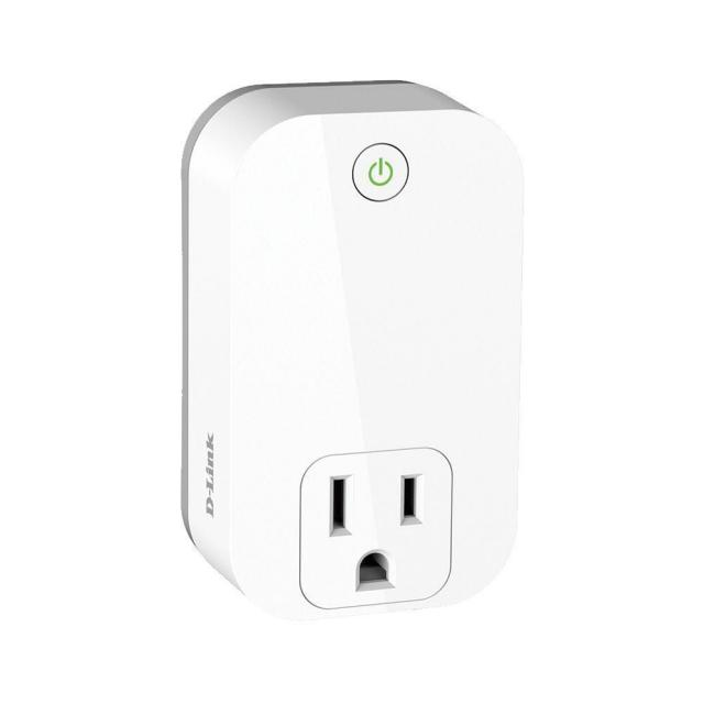 4x D-Link WiFi Smart Plugs for $59.99