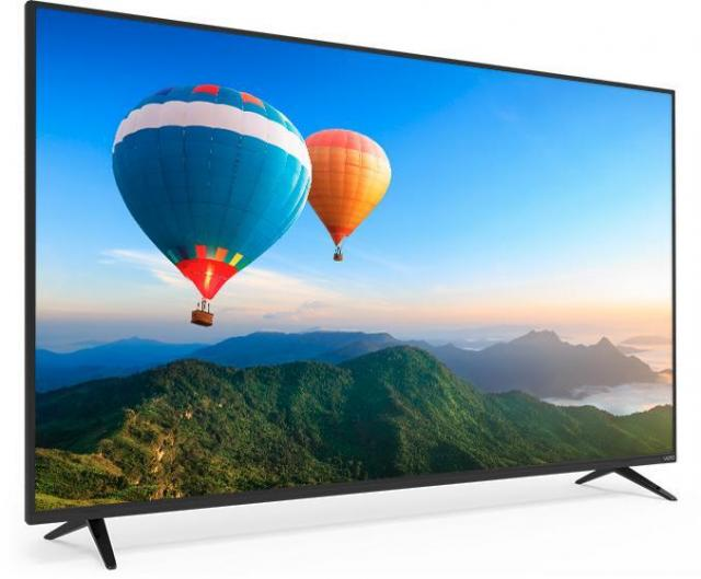 Vizio 32in 720p LED HDTV + $100 Gift Card for $189.99