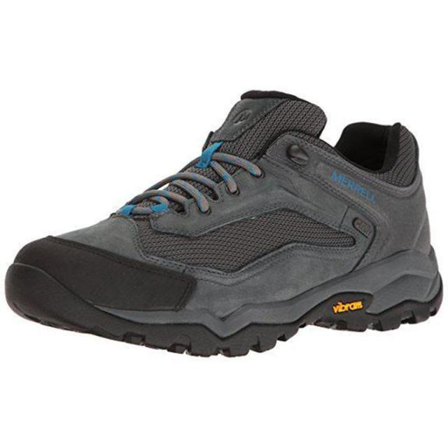 Merrell Shoes 40% Off