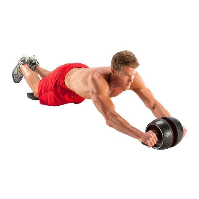 Perfect Fitness Ab Carver Pro for $24.95
