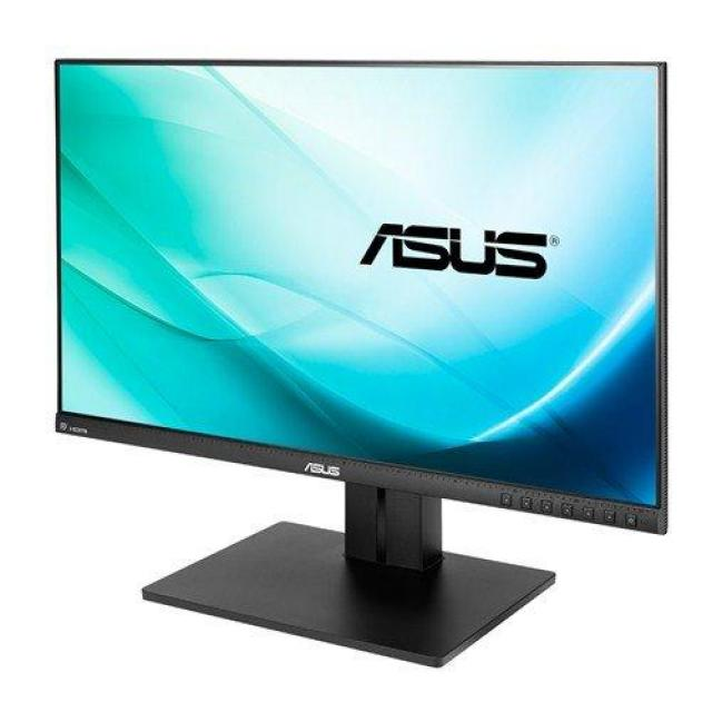 Asus PB258Q 25in LED Monitor for $265.98