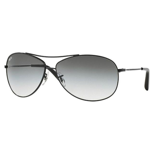 Ray-Ban Aviator Sunglasses for $60