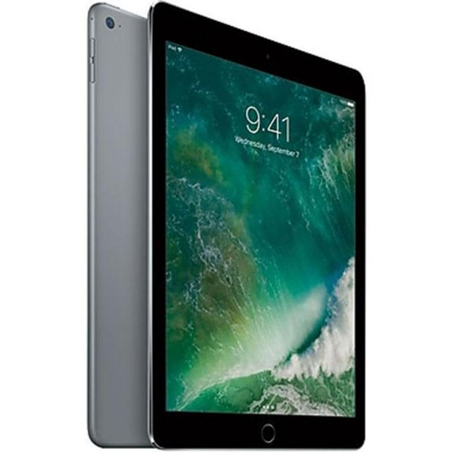 Apple iPad 32GB 2017 Wifi Tablet for $249.99
