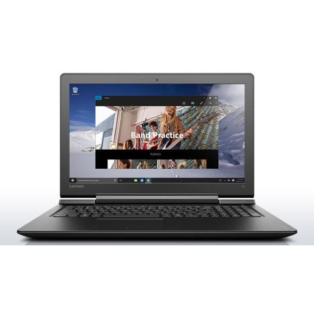 Lenovo IdeaPad 700 15.6in i7 16GB Notebook Laptop for $799.99