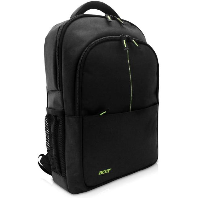 Acer 15.6in Laptop Backpack for $10.73