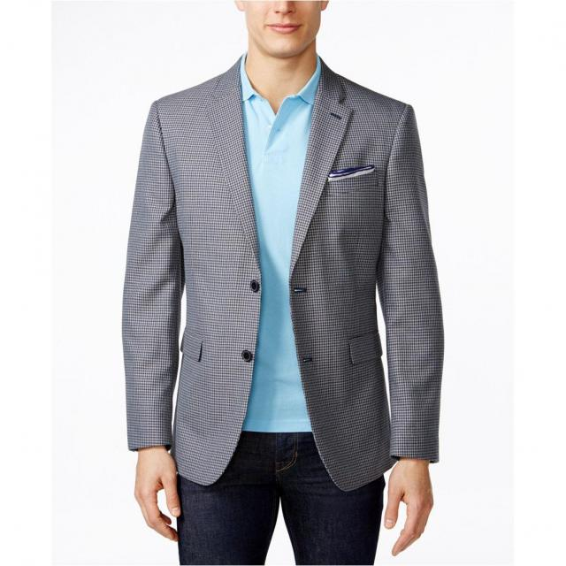 Michael Kors Sports Coats for $33.99