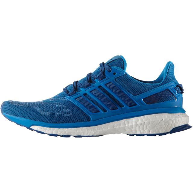 Adidas Energy Boost 3 Shoes for $96