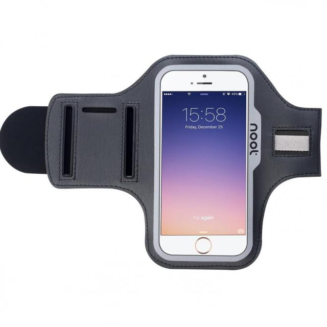 iPhone 6 or 7 Noot Armband Case for $0.99