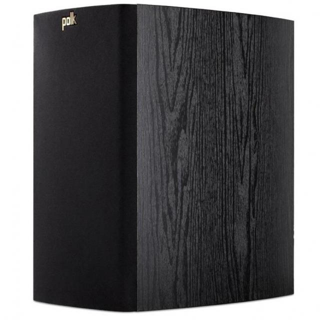 Polk Audio TSx 220 2-Way Bookshelf Speakers for $119.99