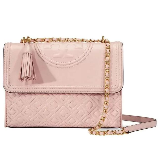Tory Burch Sale with Additional 30% Off + Free Shipping