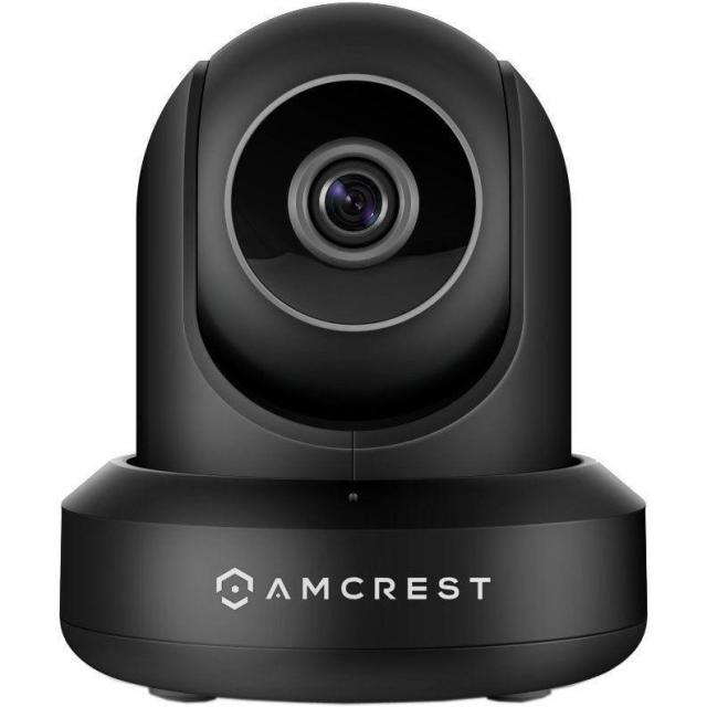 Amcrest ProHD 1080p Wireless IP Security Camera for $61.99