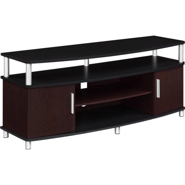 Ameriwood Home Carson TV Stand for $47.07