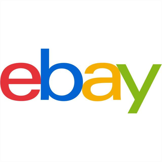 Get $50 For Selling Your Computer or Laptop on eBay