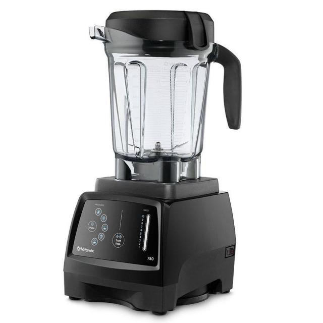Vitamix 780 Touchscreen Blender for $269.96