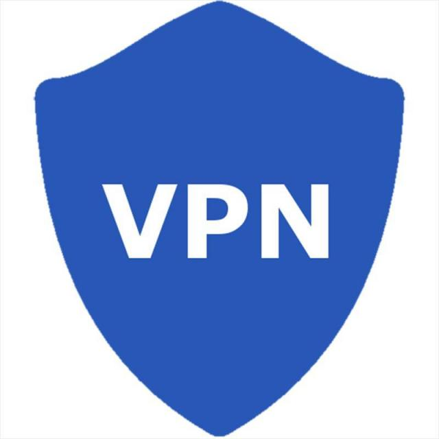 VPN Unlimited 3 Year Subscription for $25.49