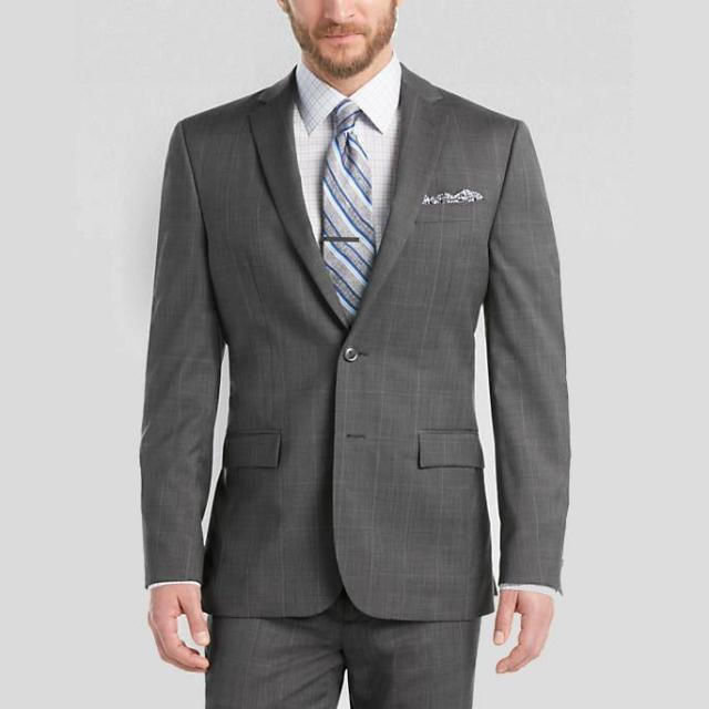 Mens Wearhouse Mens Suits for $99.99