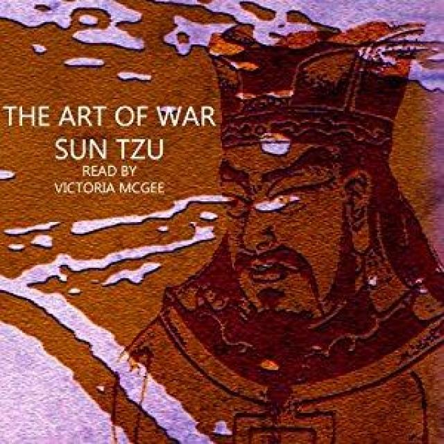 The Art of War The Strategy of Sun Tzu for $0.95