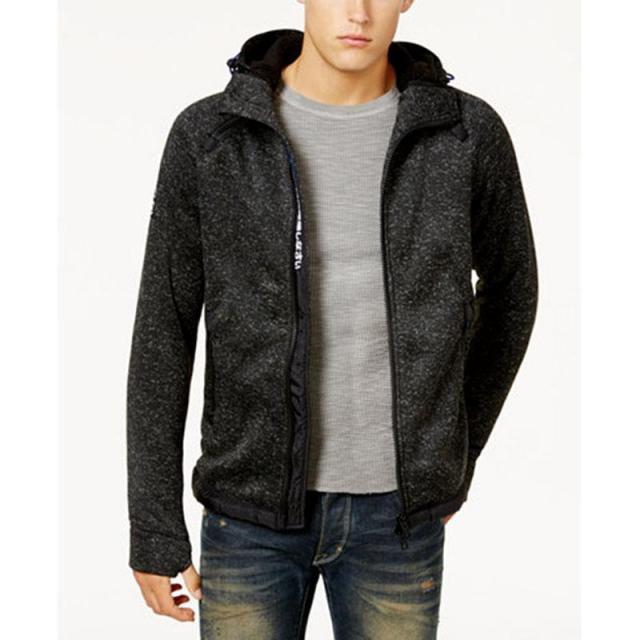 Superdry Mens Apparel for 50% Off