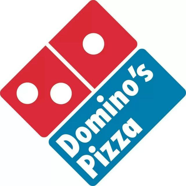 Dominos Pizza Gift Card for 20% Off