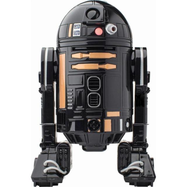 Sphero R2-Q5 App-Enabled Droid with Sphero Force Band for $99.99
