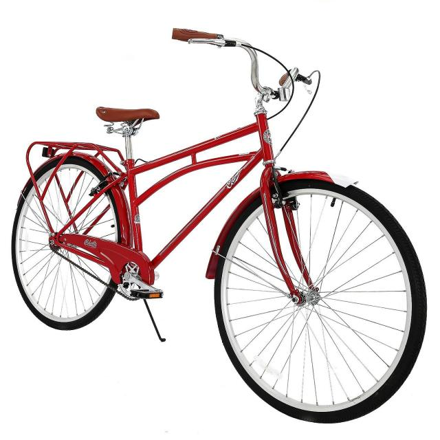 Columbia 700C Archbar Mens Bicycle for $79.92