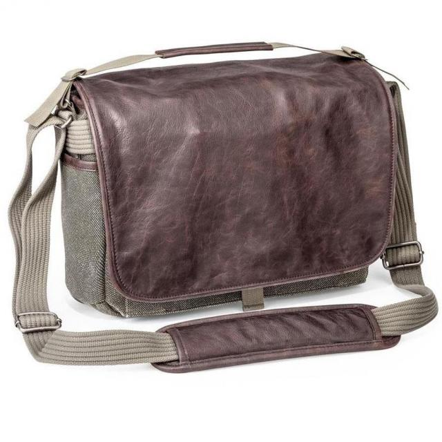 Think Tank Retrospective 5 Shoulder Bag for $75