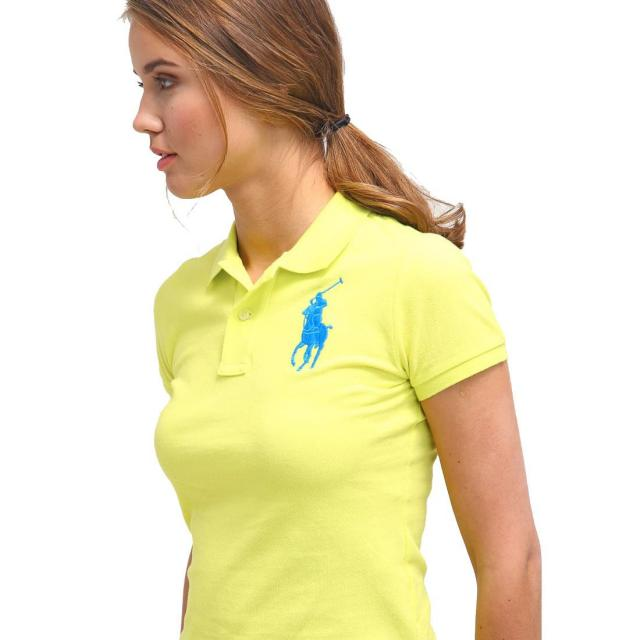 Polo Ralph Lauren Sale with Additional 40% Off