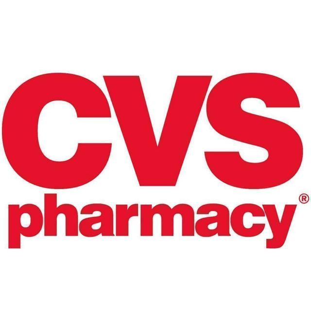CVS Sitewide 30% Off Coupon