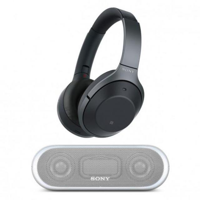 Sony WH1000XM2 Wireless Headphone for $249.99