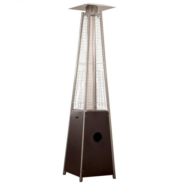 AZ Patio Heaters Patio Heater for $157.49