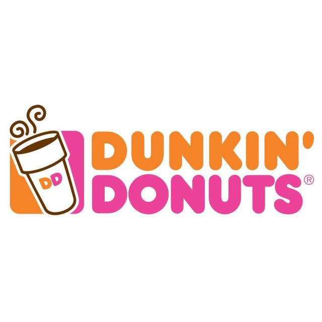 Dunkin Donuts $3 Worth of Goods for Free