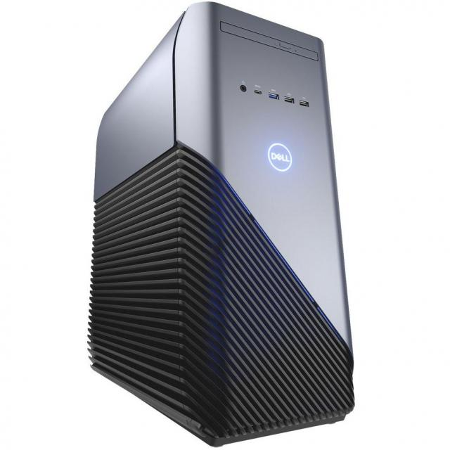 Dell Inspiron 5680 i3 8GB Gaming Desktop Computer for $488.03