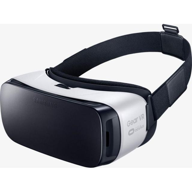 Samsung Gear VR Headset for $9.99