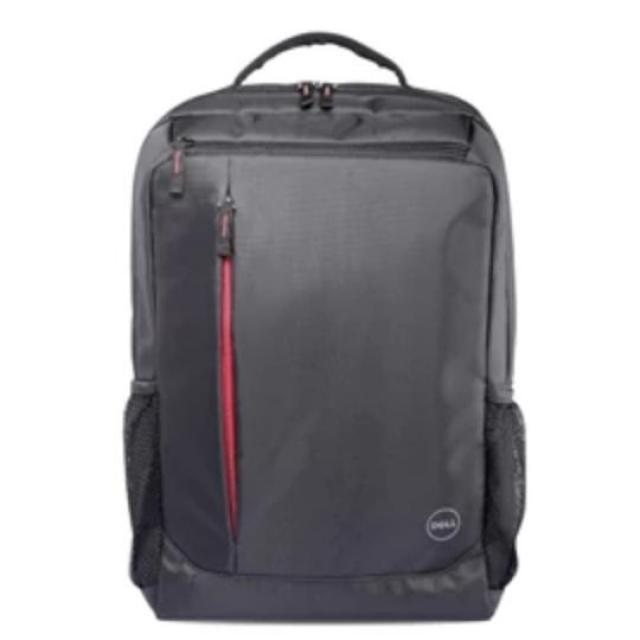Dell Essential Backpack 15 for $14.99