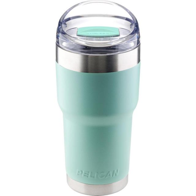 Pelican 22oz Traveler Tumbler for $13.99