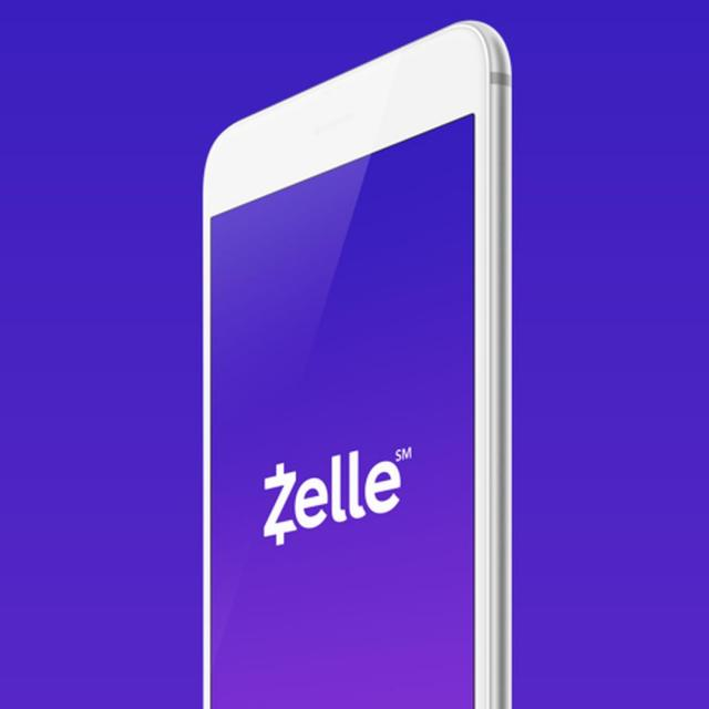 Be Careful of Ticket Selling Scams Using Zelle