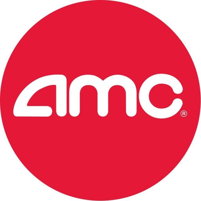 AMC Stubs Premiere Membership + 6000 Points for $15